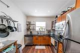 1341 15th St - Photo 16