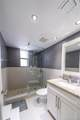 1341 15th St - Photo 17