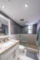 1341 15th St - Photo 18