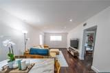 1341 15th St - Photo 7