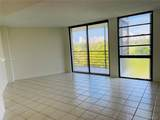 20400 Country Club Dr - Photo 10
