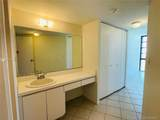 20400 Country Club Dr - Photo 7