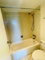 20400 Country Club Dr - Photo 8
