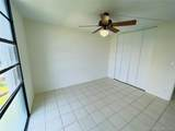 20400 Country Club Dr - Photo 9