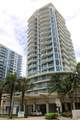6515 Collins Ave - Photo 1