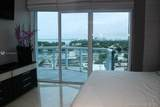 6515 Collins Ave - Photo 14