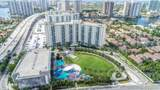 19370 Collins Ave - Photo 38