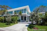 425 Dilido Dr - Photo 41