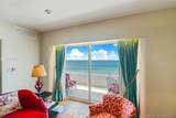 3201 Collins Ave - Photo 1