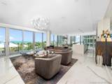 1 Collins Ave - Photo 11