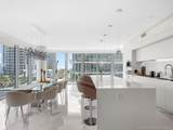 1 Collins Ave - Photo 6