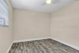 707 11th Ave - Photo 17