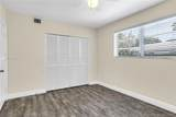 707 11th Ave - Photo 18