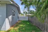 707 11th Ave - Photo 23
