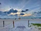 1455 Ocean Dr - Photo 65
