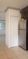 17260 94th Ave - Photo 11