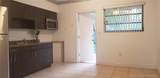 17260 94th Ave - Photo 14