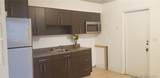 17260 94th Ave - Photo 15