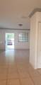 17260 94th Ave - Photo 16
