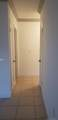 17260 94th Ave - Photo 18