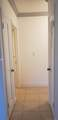 17260 94th Ave - Photo 19