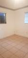 17260 94th Ave - Photo 20