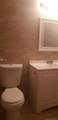 17260 94th Ave - Photo 22