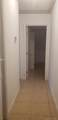 17260 94th Ave - Photo 26
