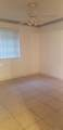 17260 94th Ave - Photo 27