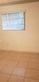 17260 94th Ave - Photo 28