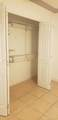 17260 94th Ave - Photo 31
