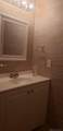 17260 94th Ave - Photo 32