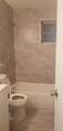 17260 94th Ave - Photo 33