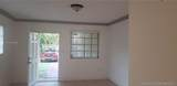 17260 94th Ave - Photo 8