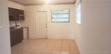 17260 94th Ave - Photo 9