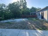801 12th Ave - Photo 8