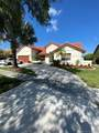336 164th Ave - Photo 47