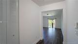 10620 88th St - Photo 2