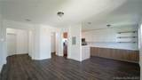 10620 88th St - Photo 3
