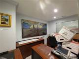 905 Brickell Bay Dr - Photo 8