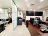 905 Brickell Bay Dr - Photo 9