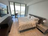 18975 Collins Ave - Photo 31