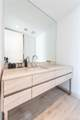 18975 Collins Ave - Photo 46