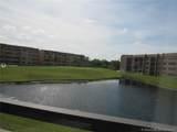 10123 Sunrise Lakes Blvd - Photo 3