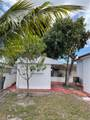 171 49th Ave - Photo 13