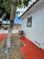 171 49th Ave - Photo 17