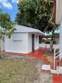171 49th Ave - Photo 18