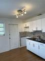 171 49th Ave - Photo 19
