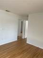 171 49th Ave - Photo 2