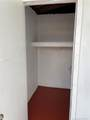 171 49th Ave - Photo 20